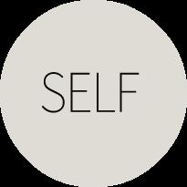 selfcircle