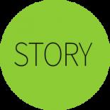 storycircle