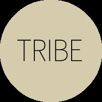 tribecircle