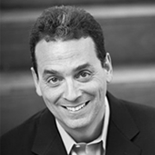 GRIT: True Career Stories, An Interview with Daniel Pink