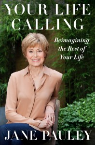 Your Life Calling cover (2)